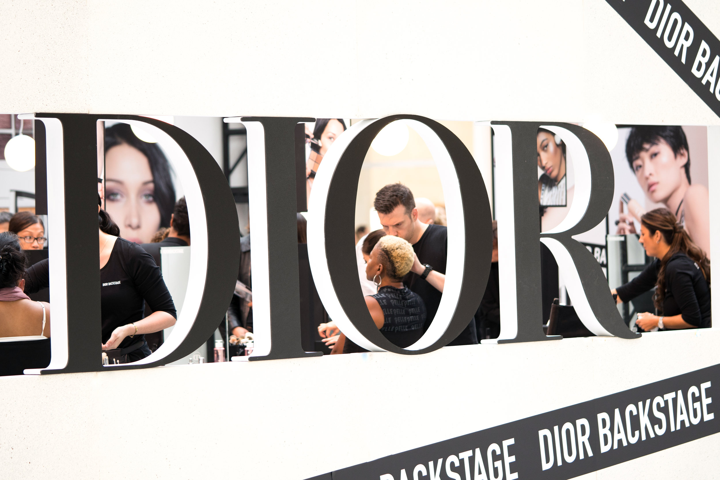 DIOR OCULUS_WEBSITE UPDATE-13.JPG