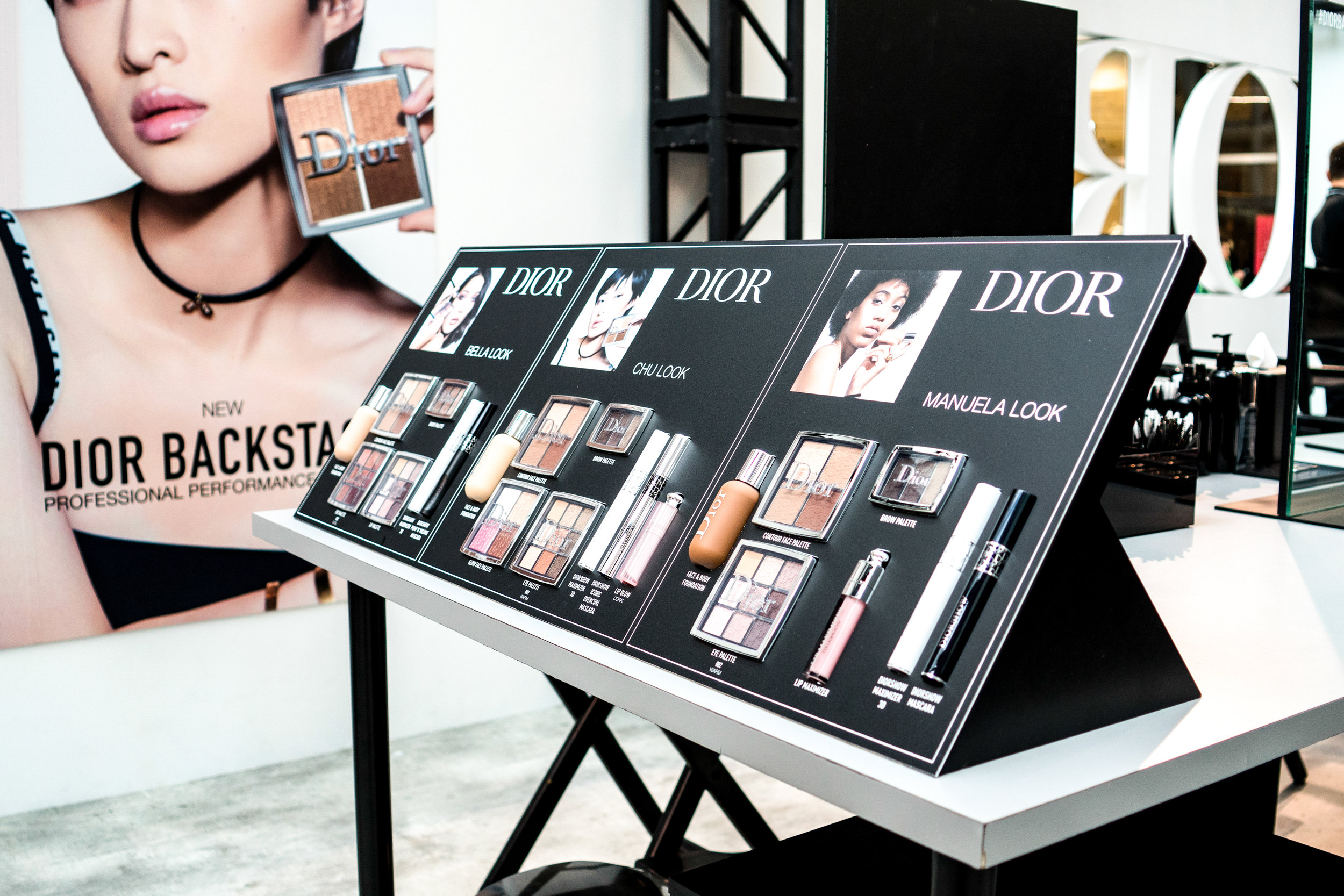 DIOR OCULUS_WEBSITE UPDATE-12.JPG
