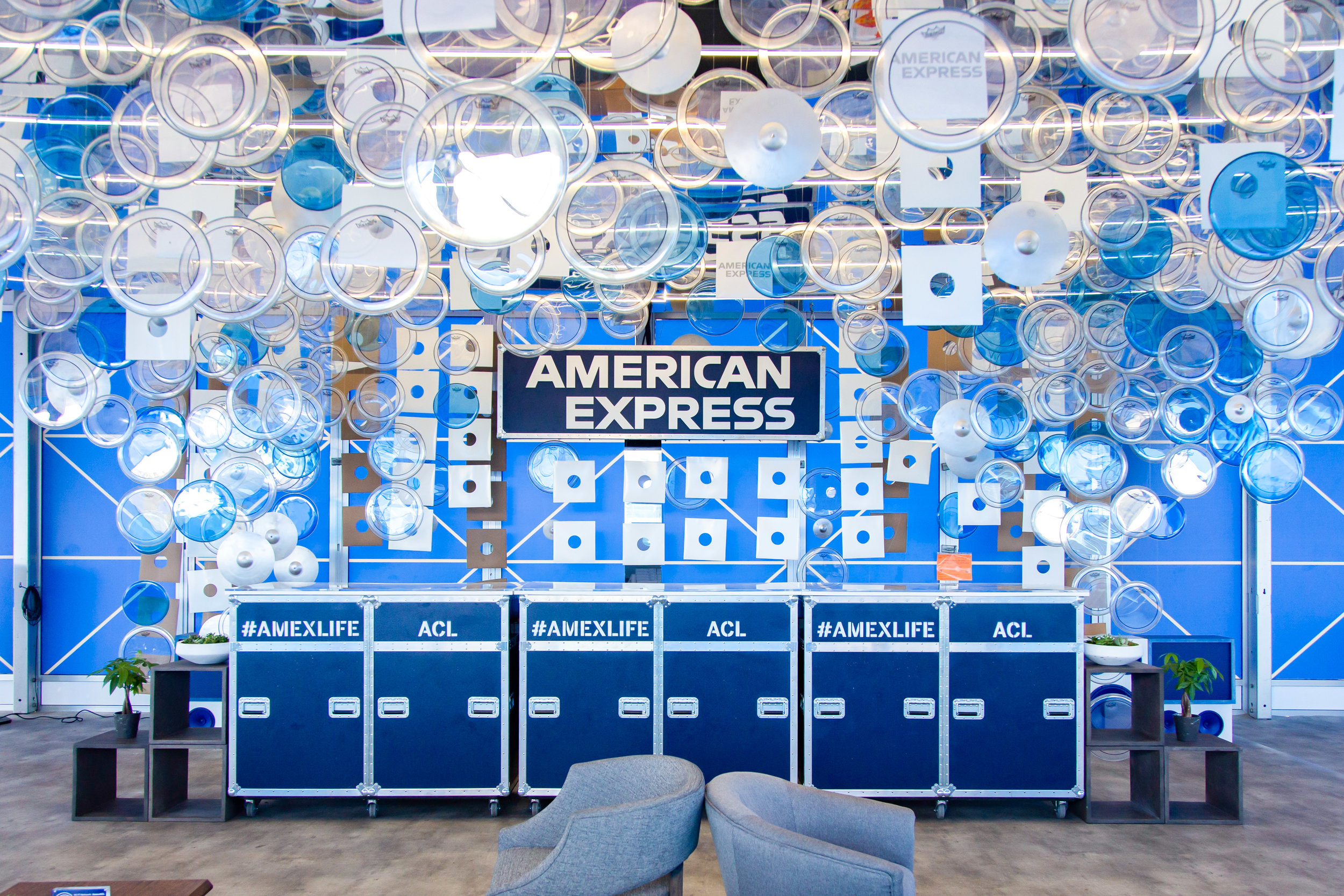 AMEX EDITED PHOTOS-20.JPG