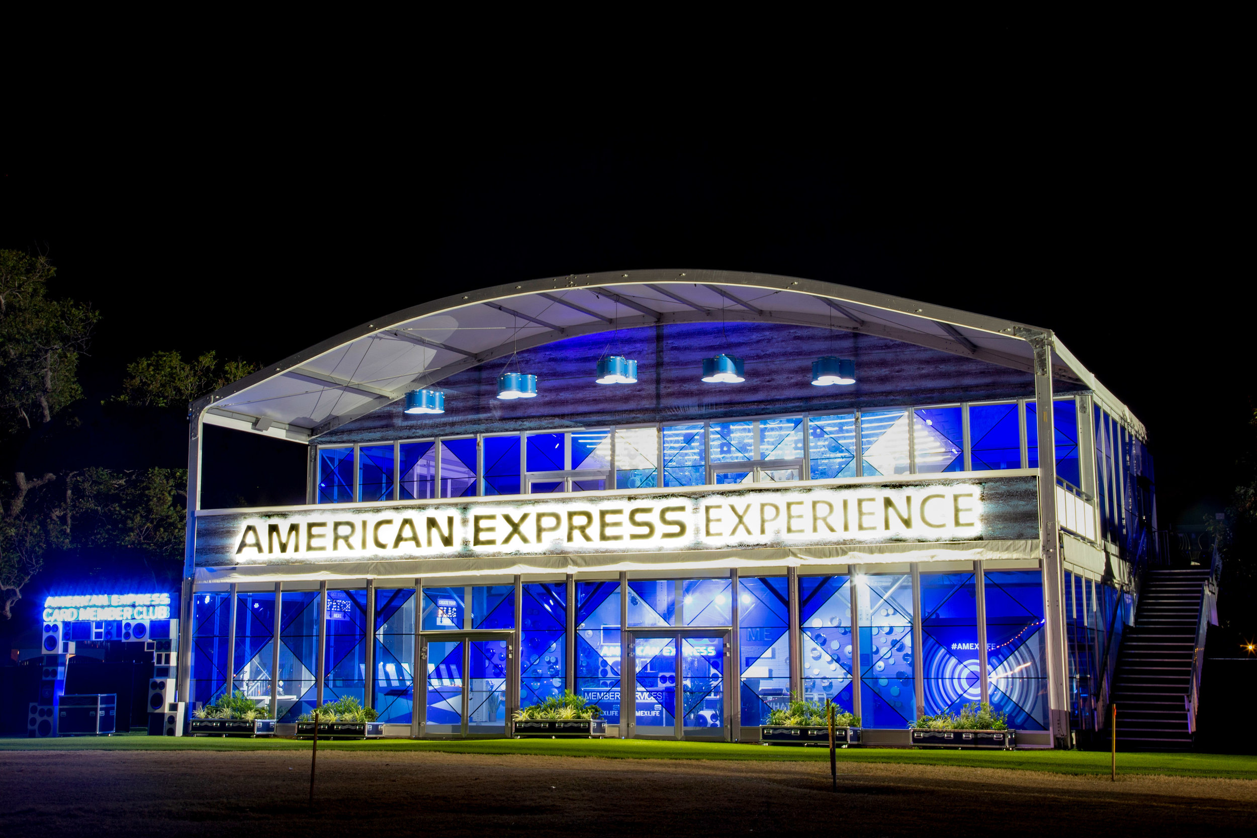 AMEX EDITED PHOTOS-31.JPG