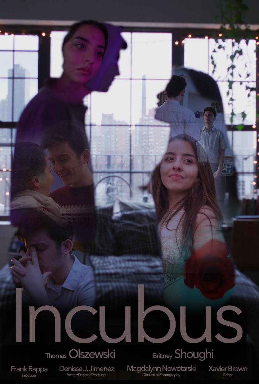 Incubus-Poster-Web.jpg