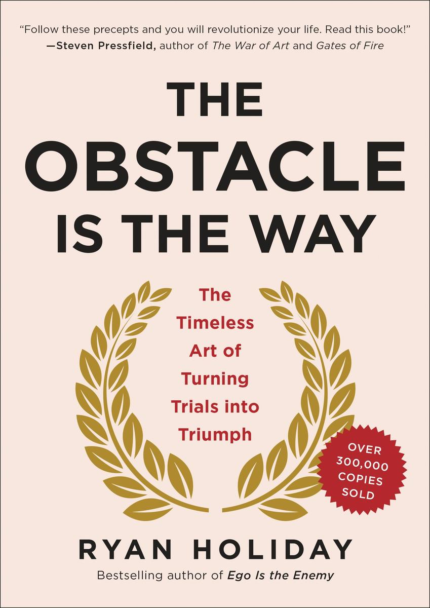 the-obstacle-is-the-way.jpg
