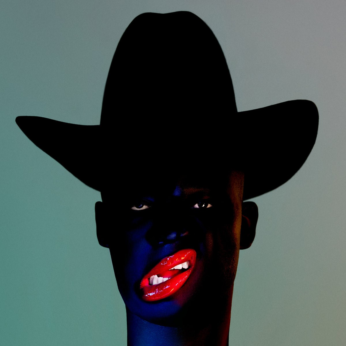 2. - Cocoa SugarBy Young Fathers