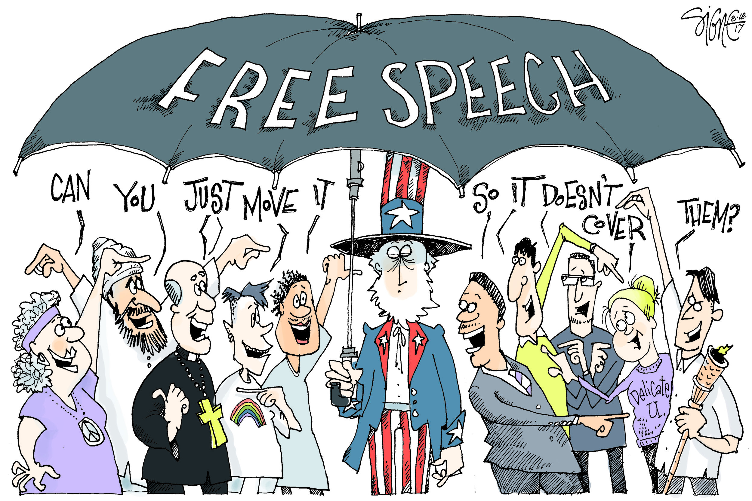 08-18-17 Free SpeechC.jpg