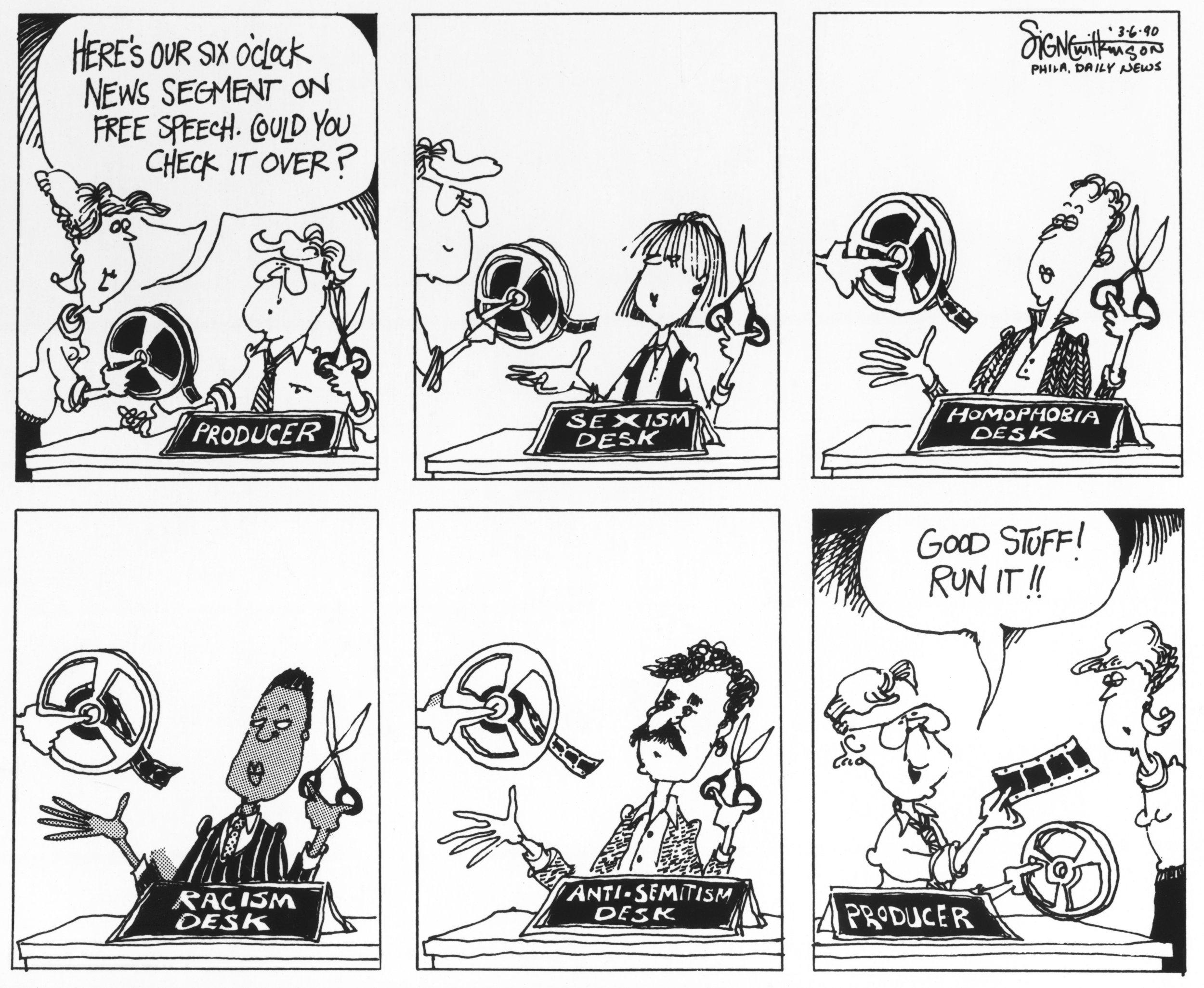 1990-03-06 News Segment on Free Speech.jpg