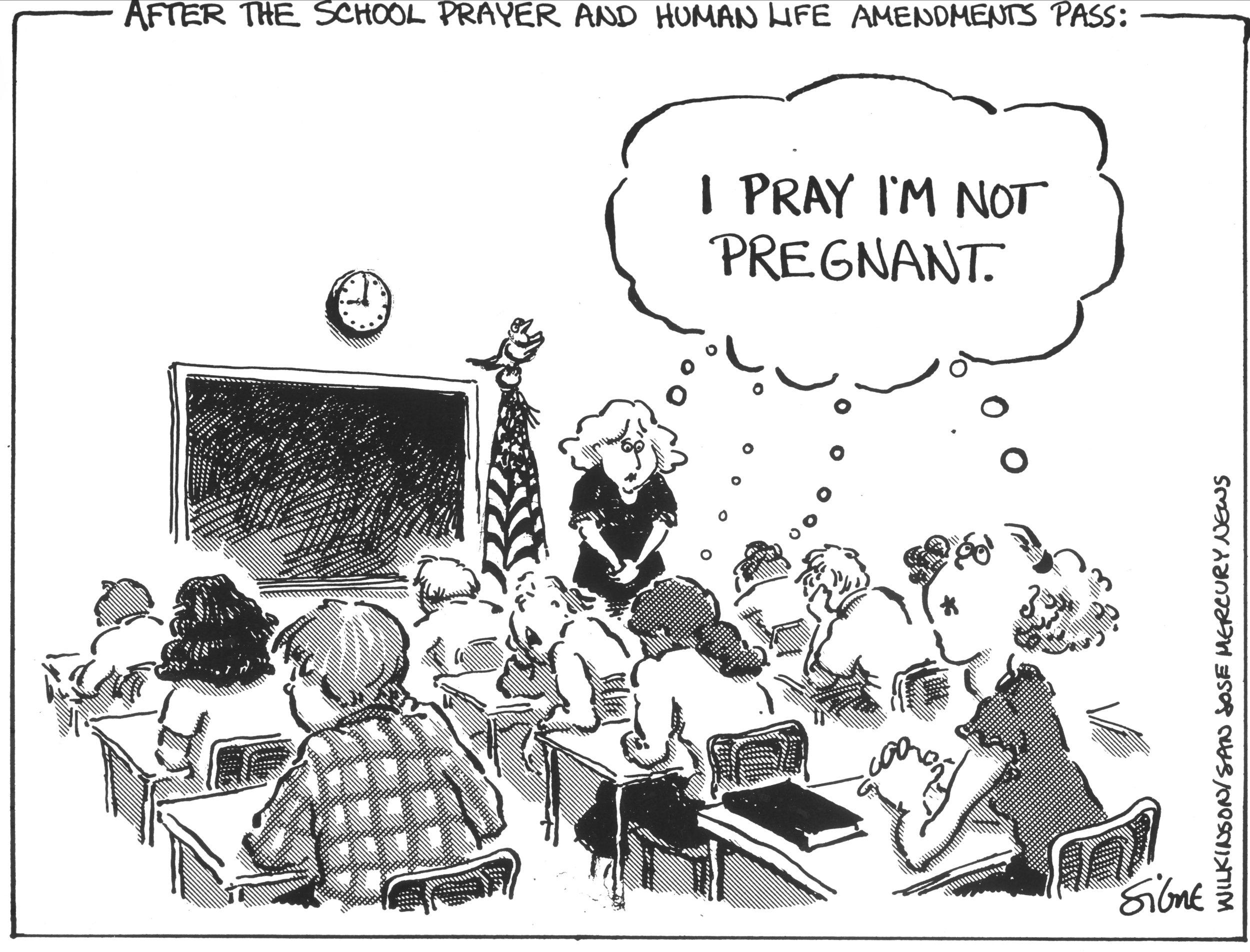 1982-09-10 I Pray I_m Not Pregnant.jpg
