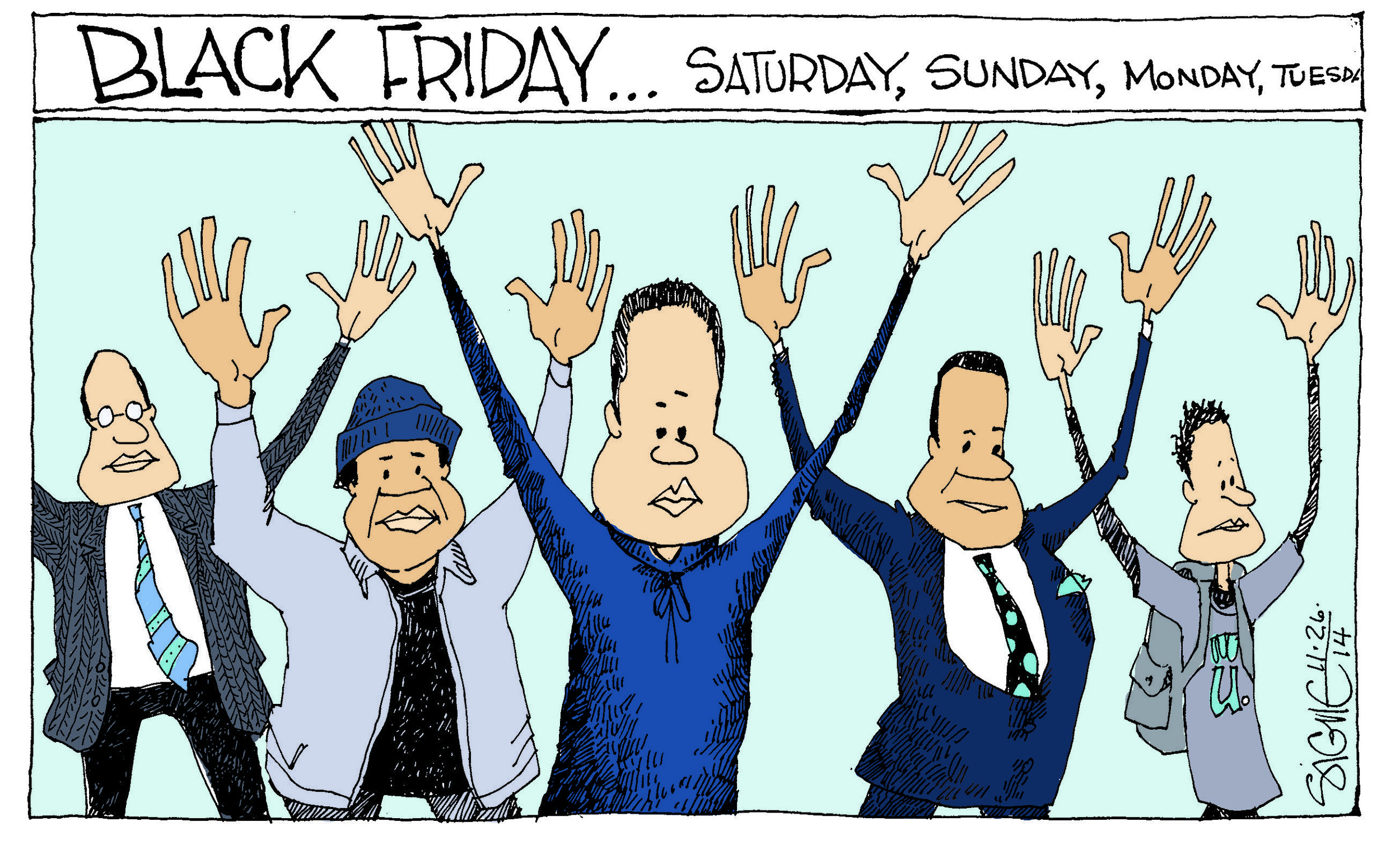 11-26-14 Black FridayC.jpg