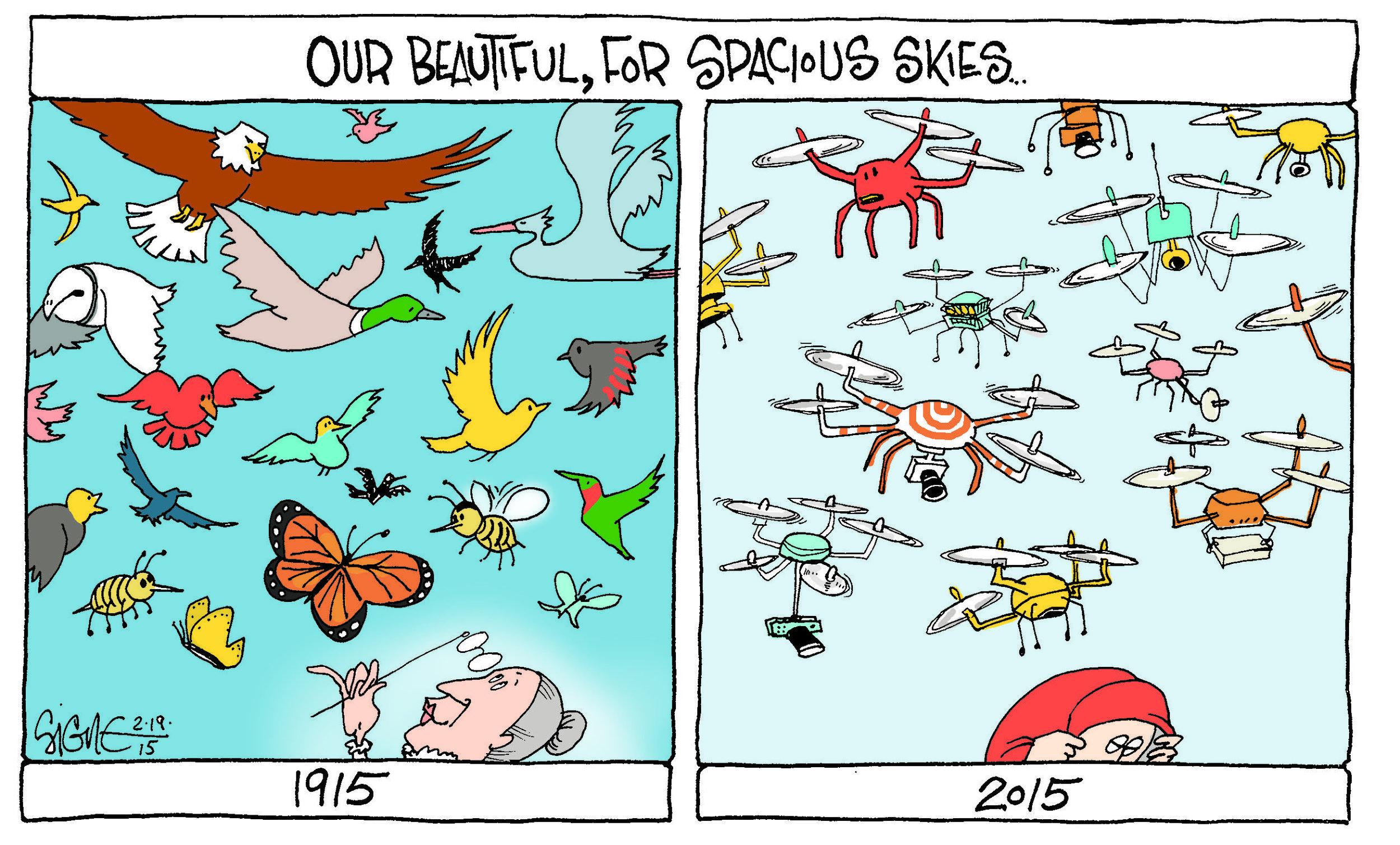 9. 02-19-15 Drones.jpg