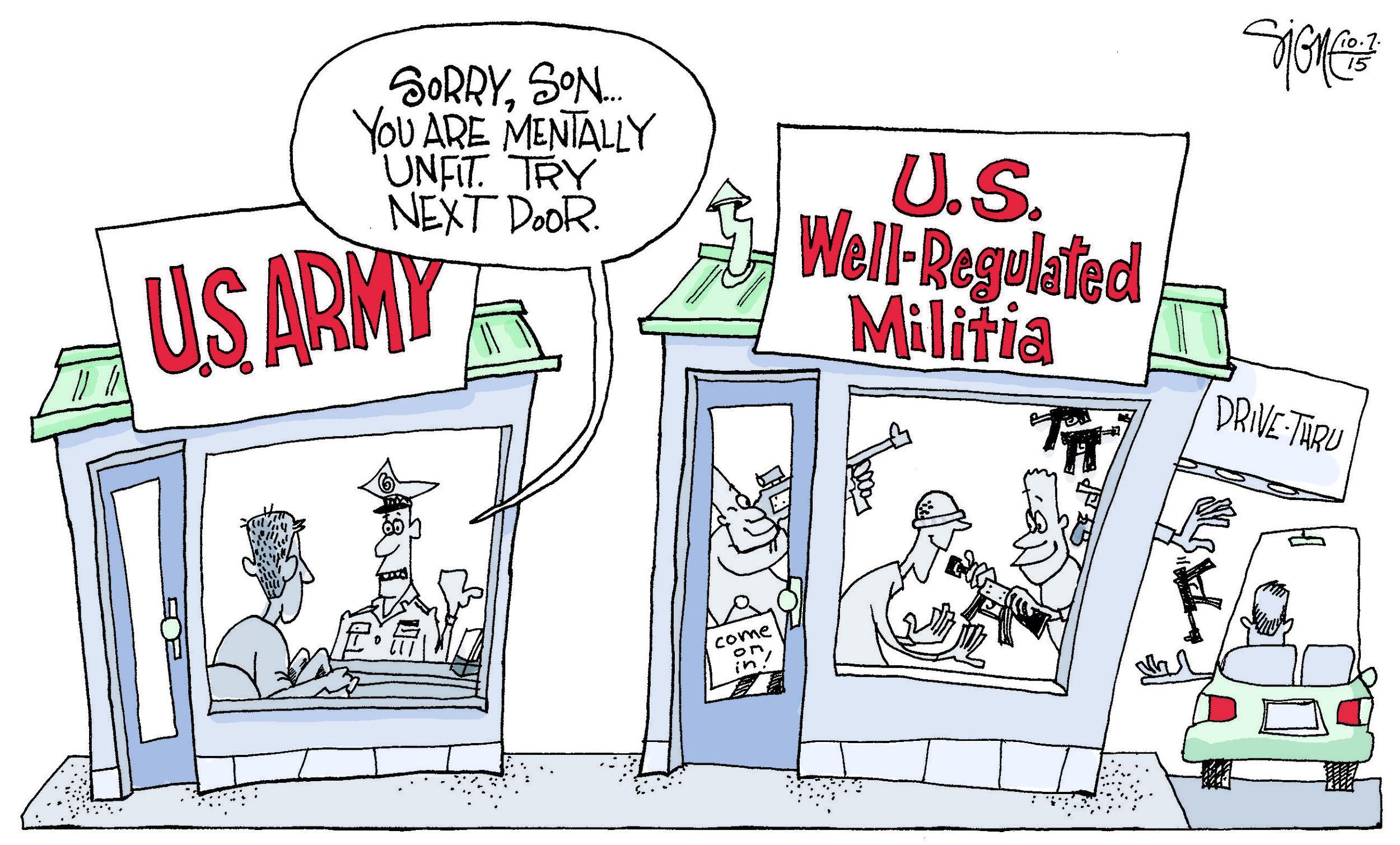 2b. 10-07-15 Militia.jpg
