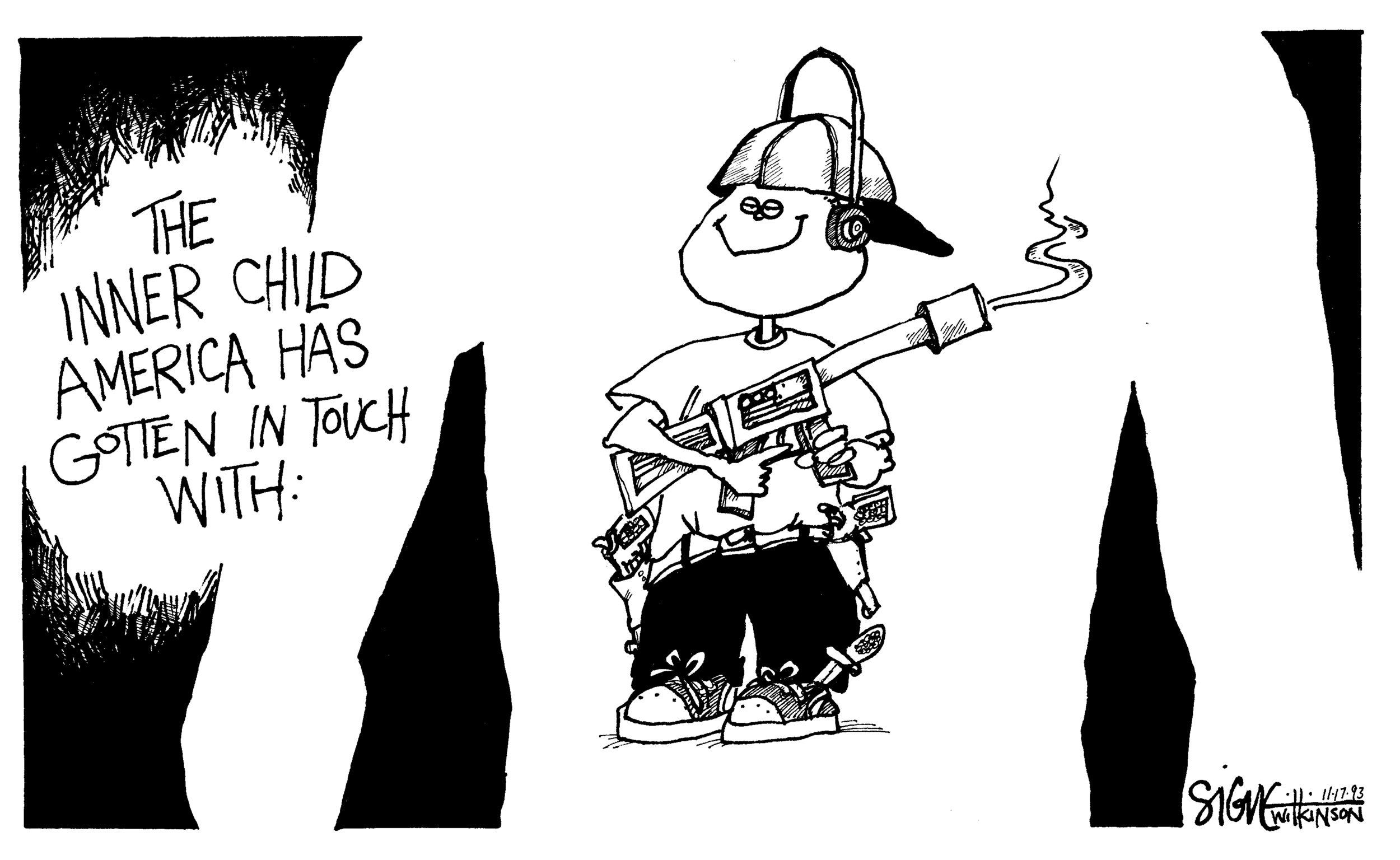 8. 1993-11-17 Inner Child guns.jpg