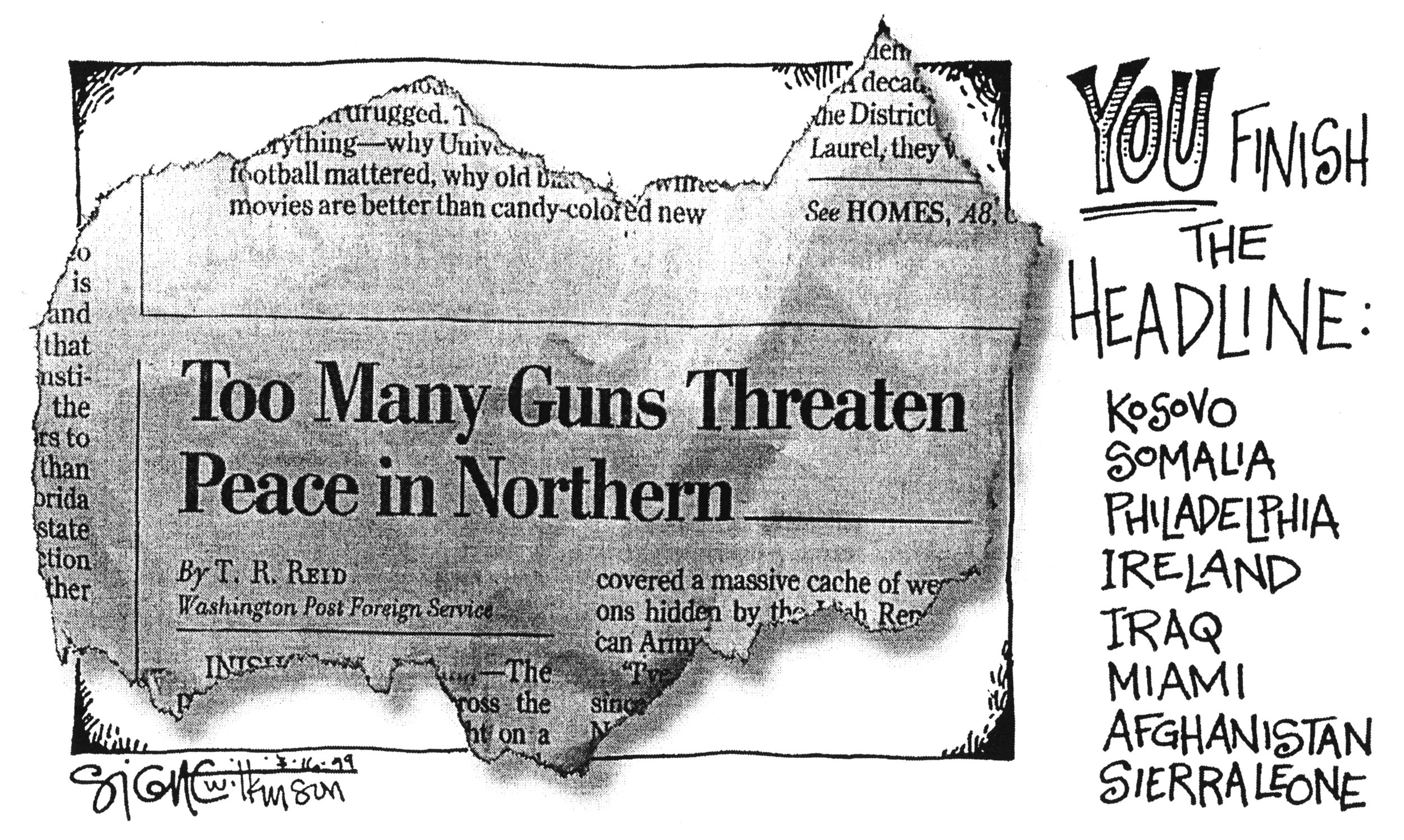 10. 1999-03-16 You Finish The Headline.jpg
