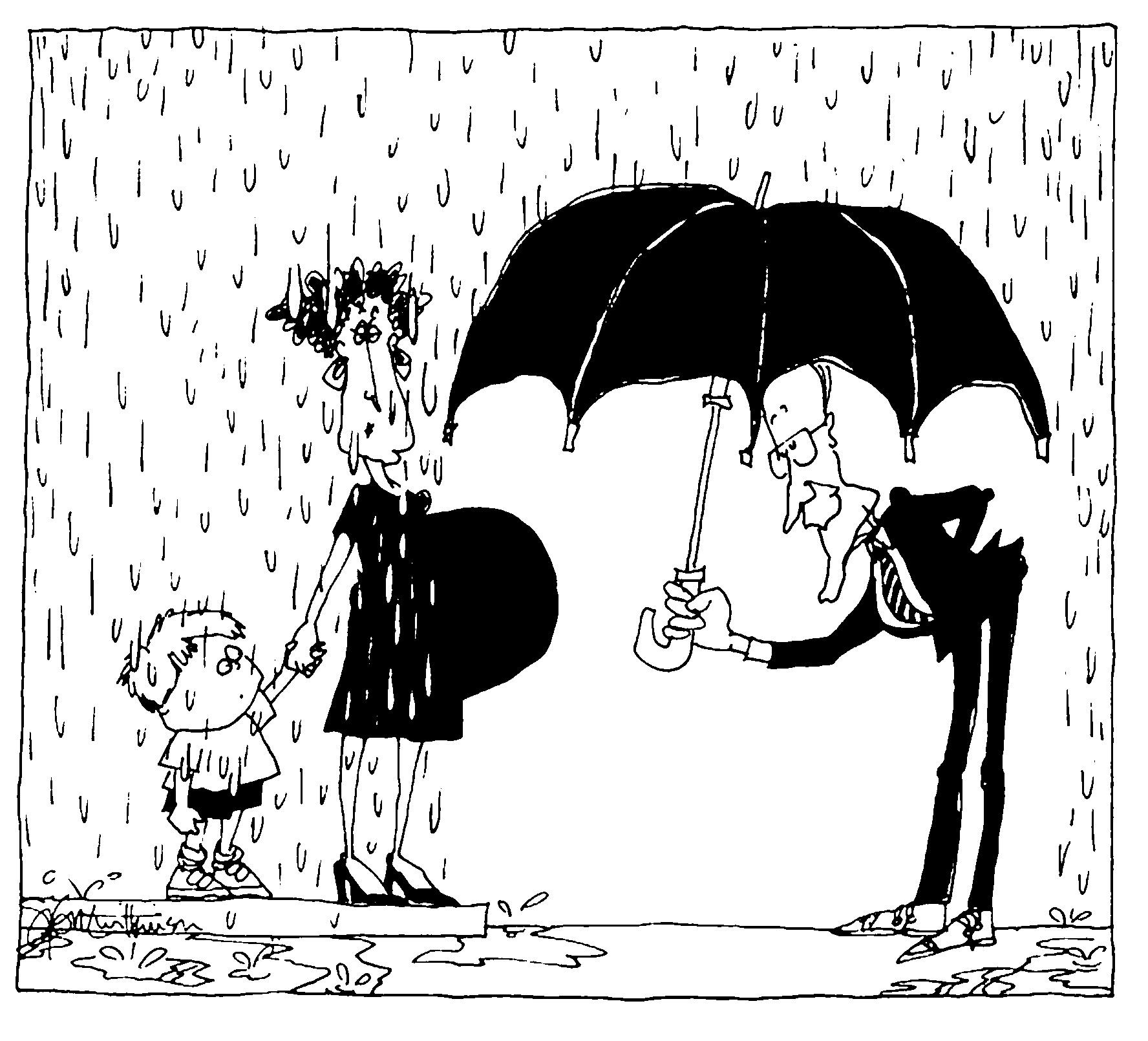 12. Women Umbrella.jpg