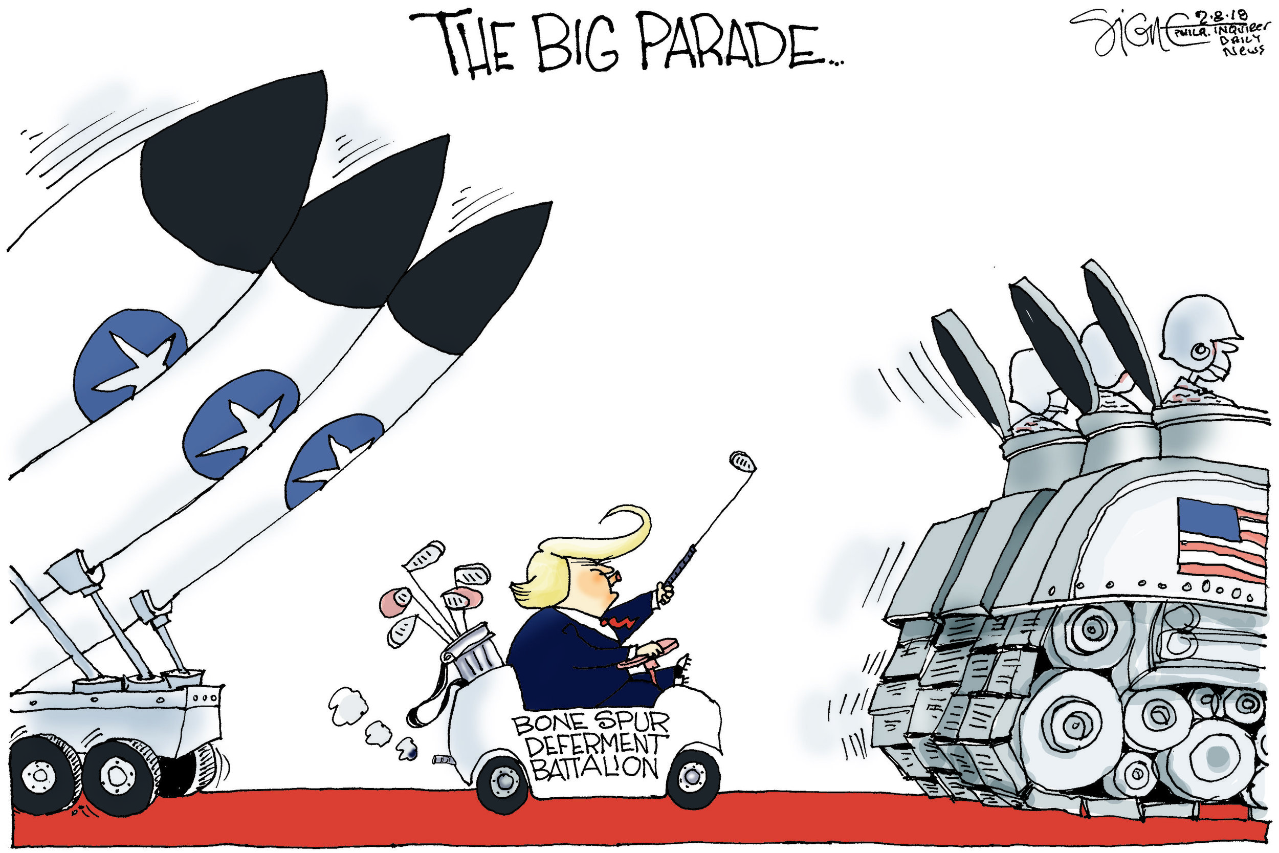 02-09-18 Trump_s Parade.jpg