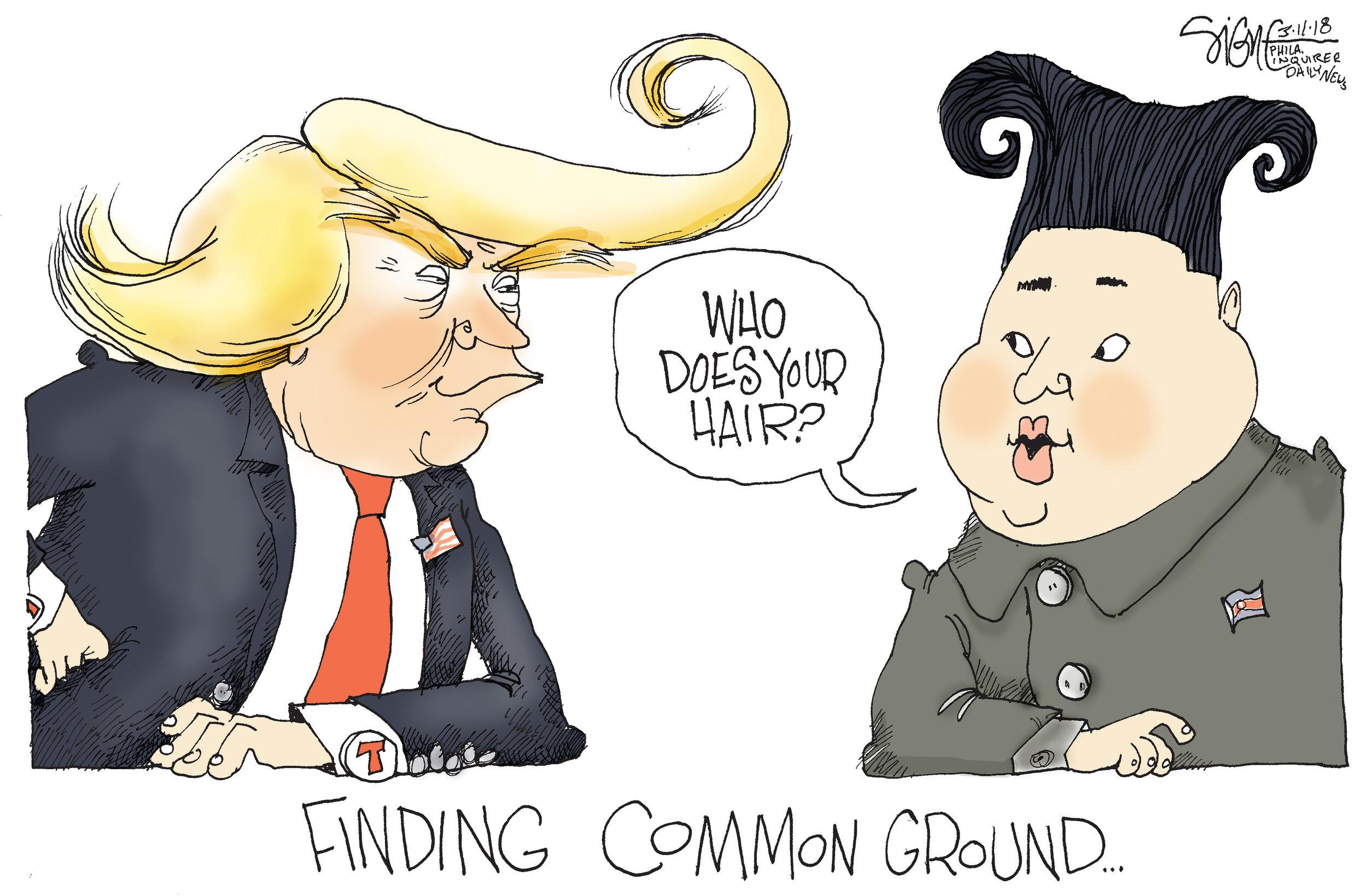 03-11-18 Trump Kim ARC.jpg