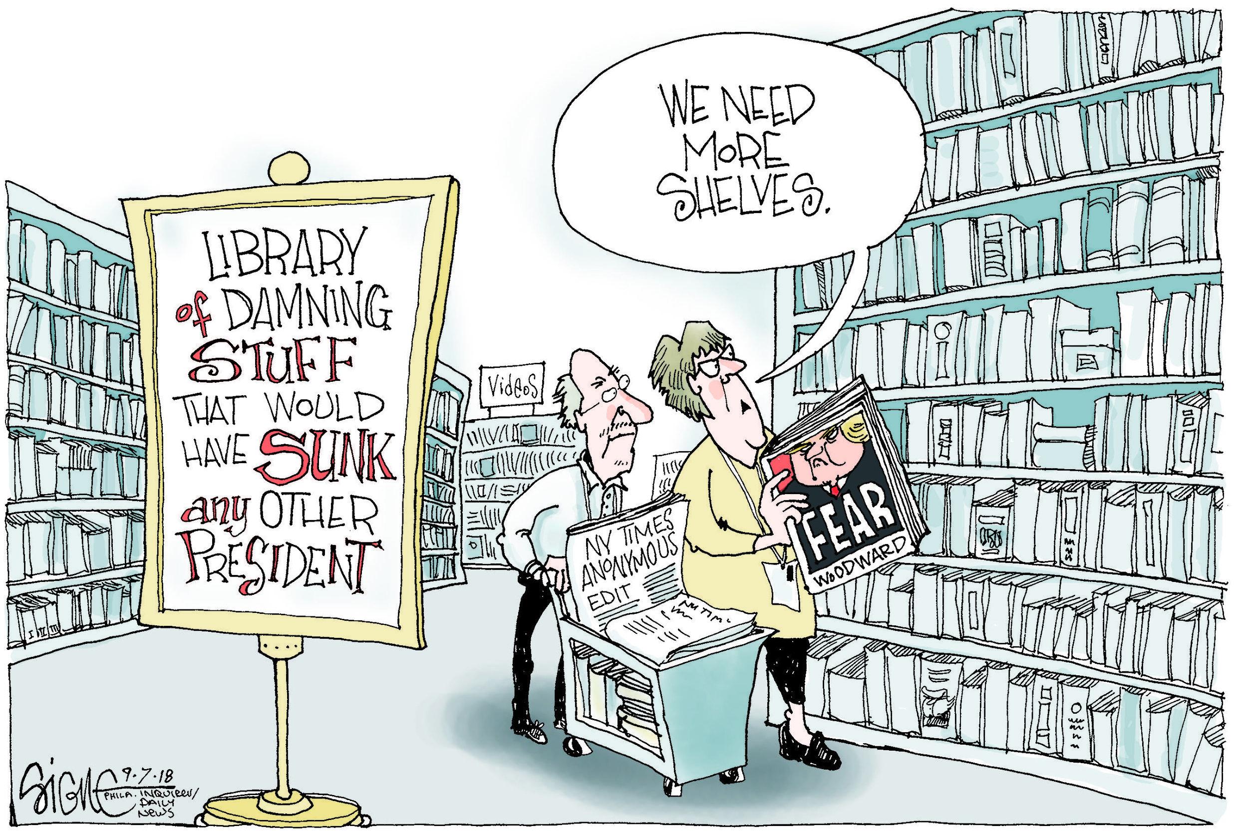 09-07-18 Trump LibraryC.jpg