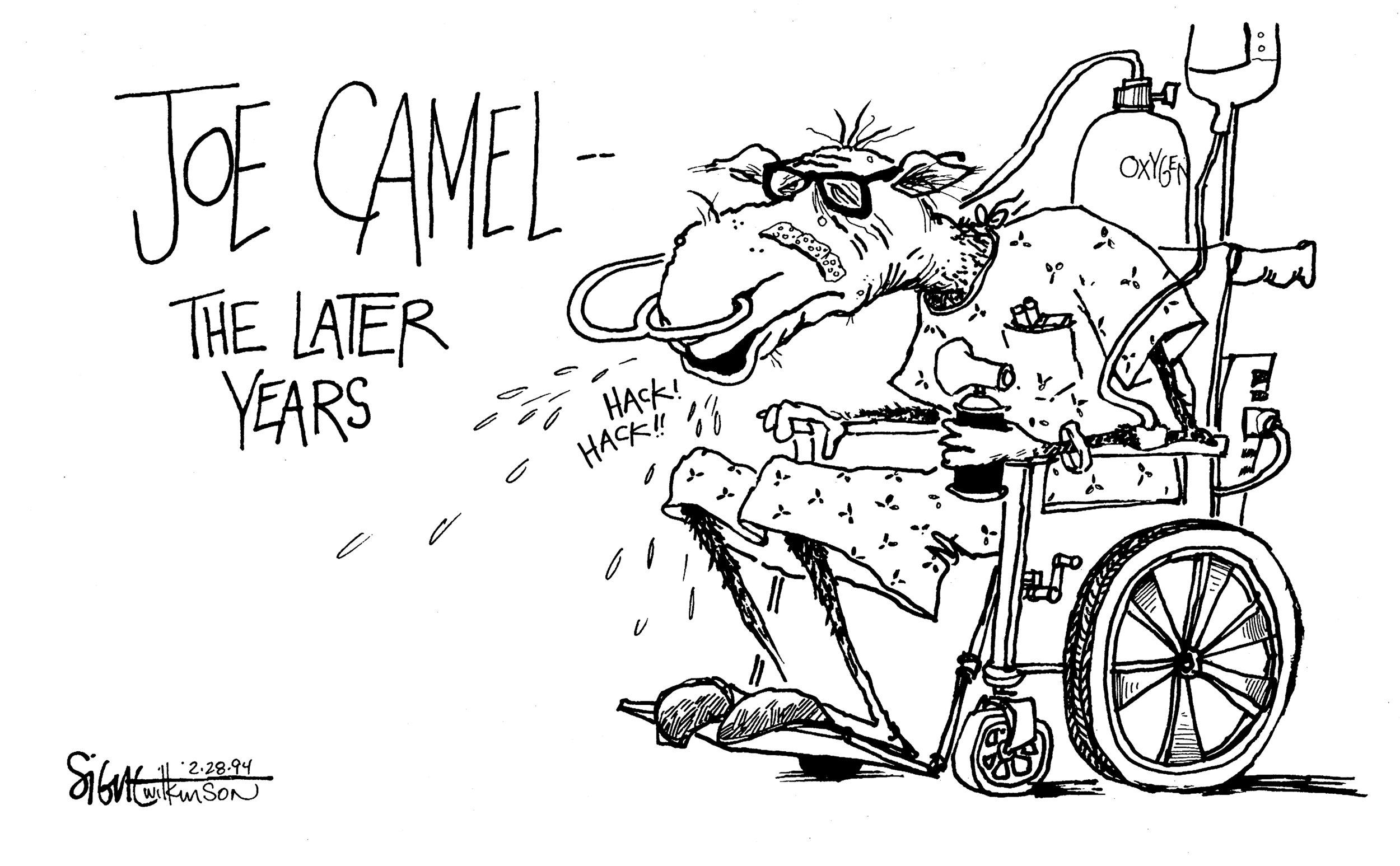 3. joe camel.jpg