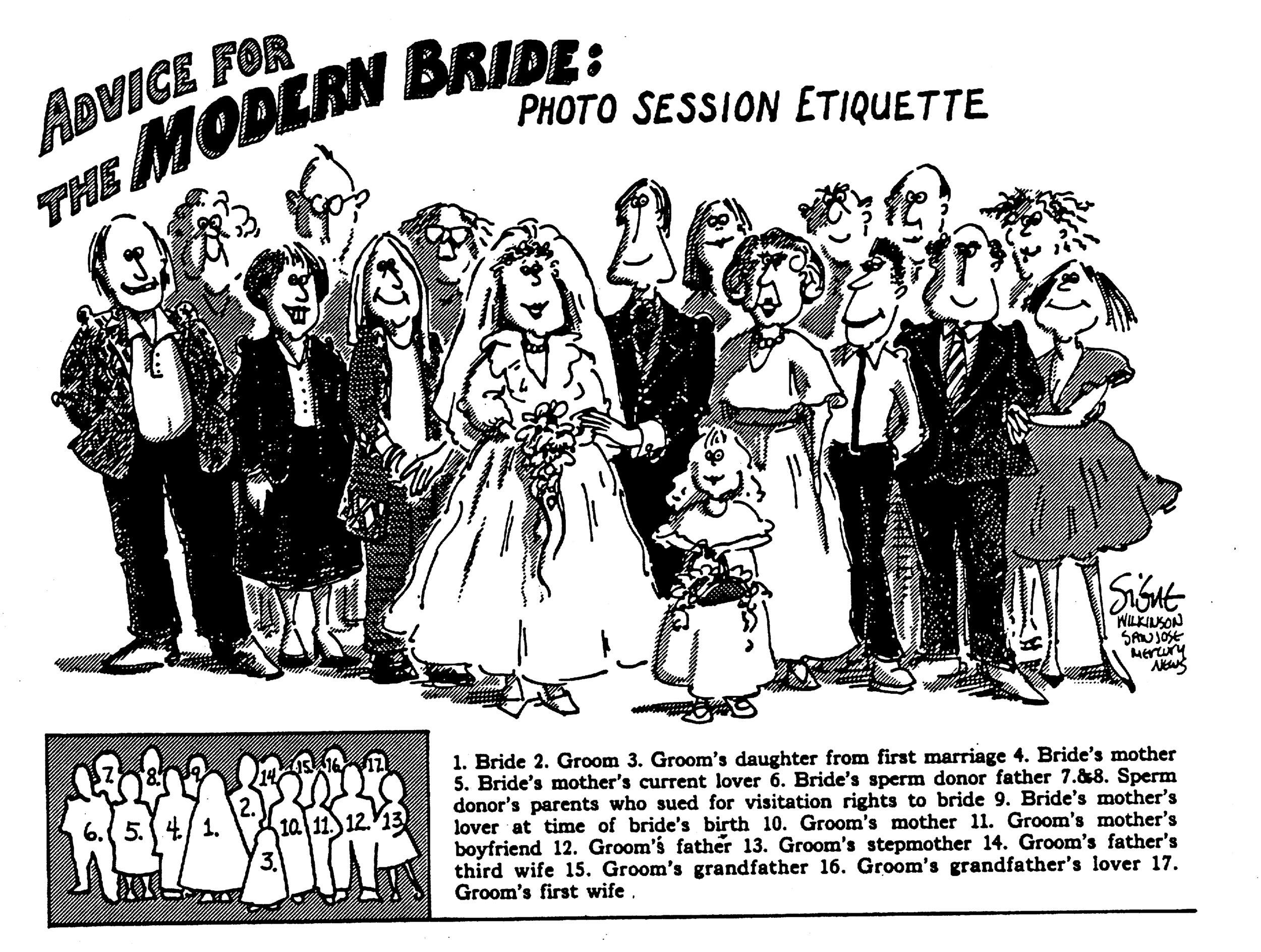 4. modern bride.jpg