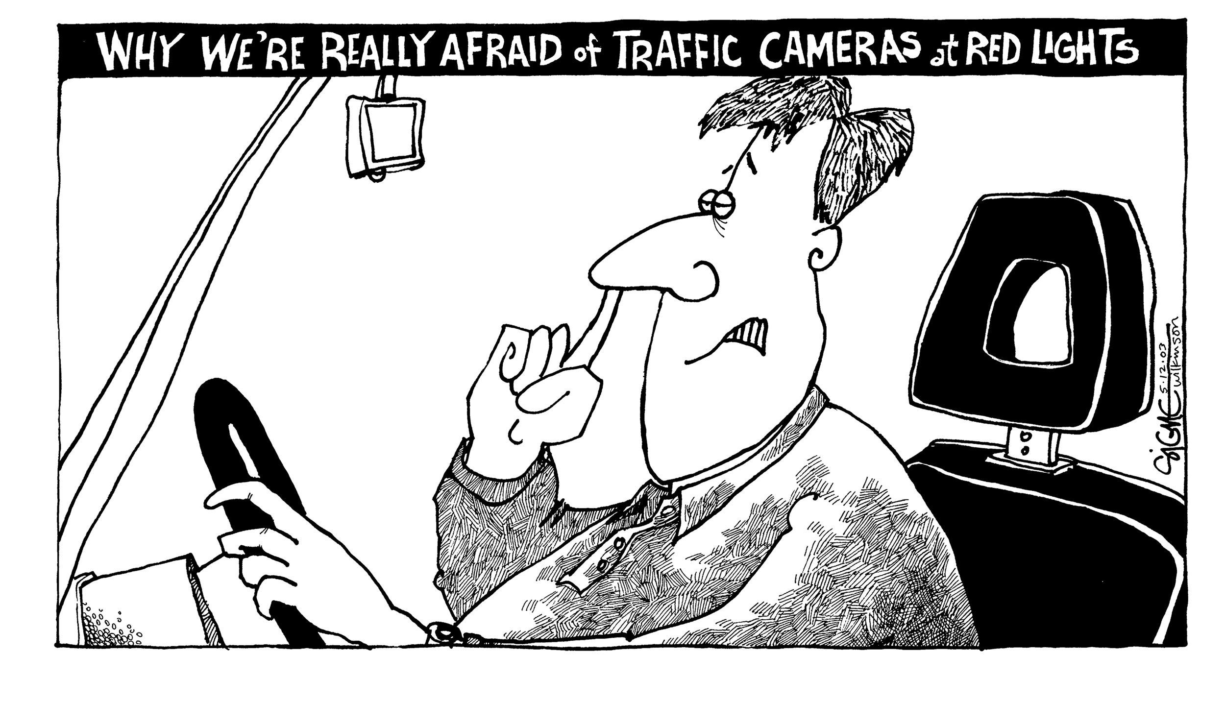 6. 5-12-03 Red Light Cameras.jpg