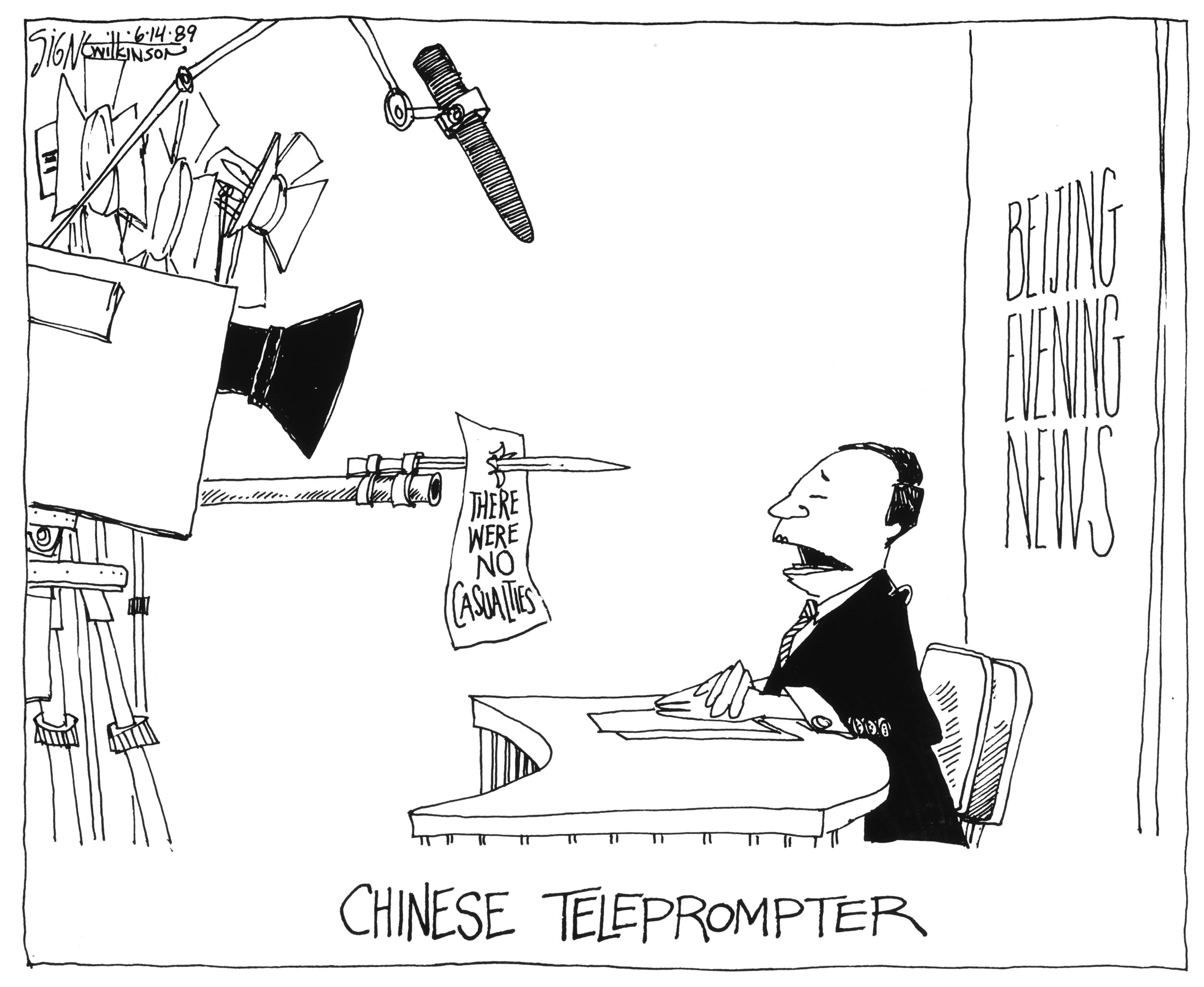 1989-06-14 Chinese Teleprompter.jpg