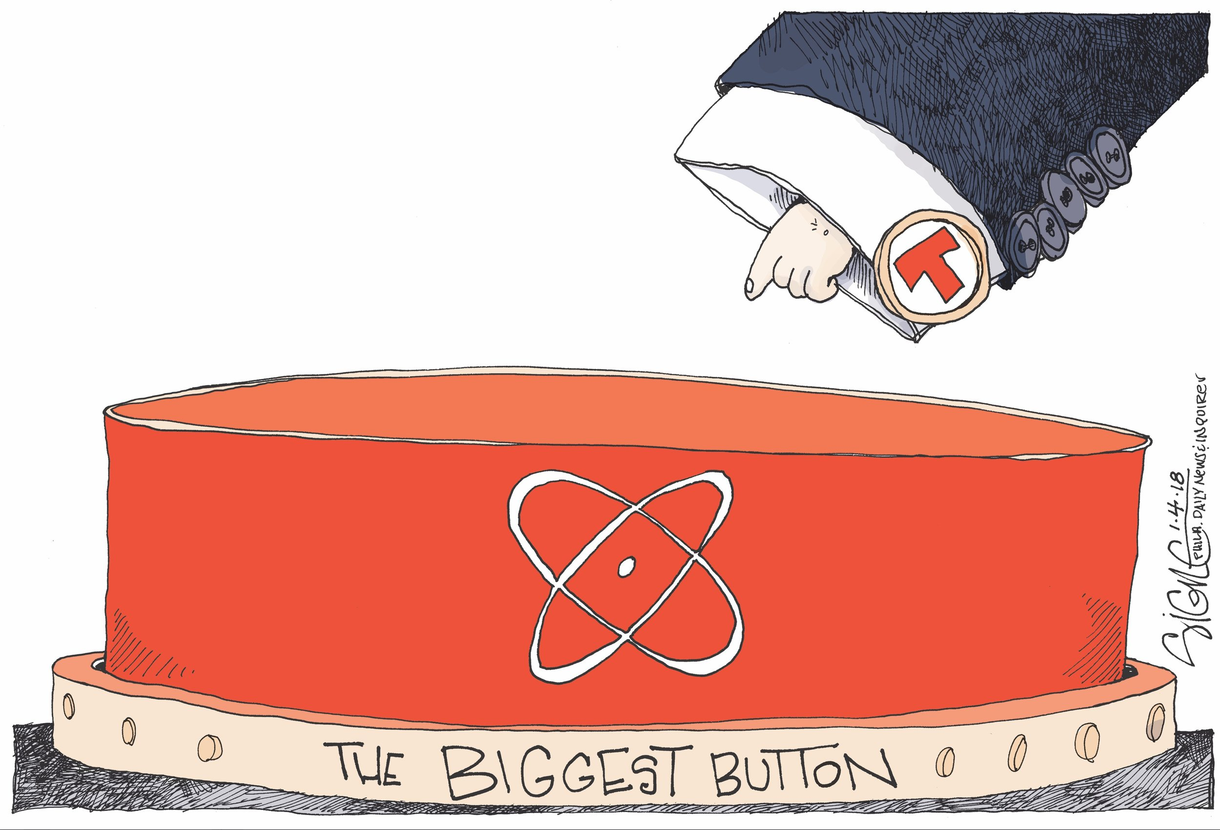 01-04-18 Biggest Nuclear ButtonC copy.jpg