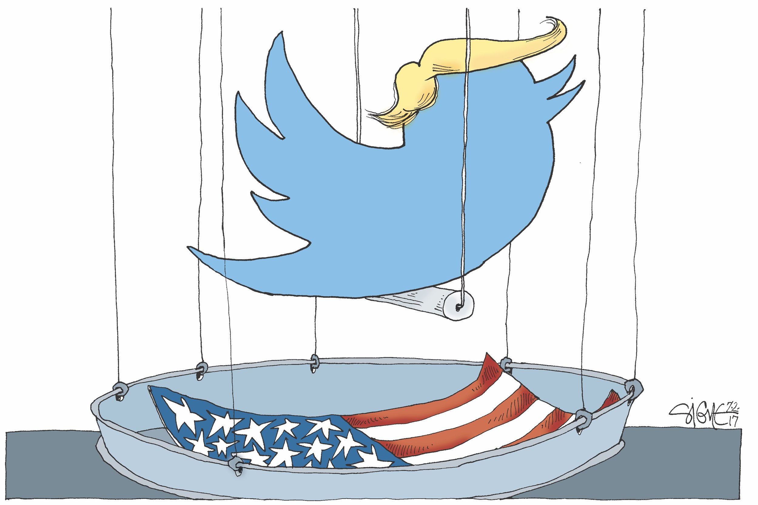 07-02-17 Twitter TrumpC copy.jpg