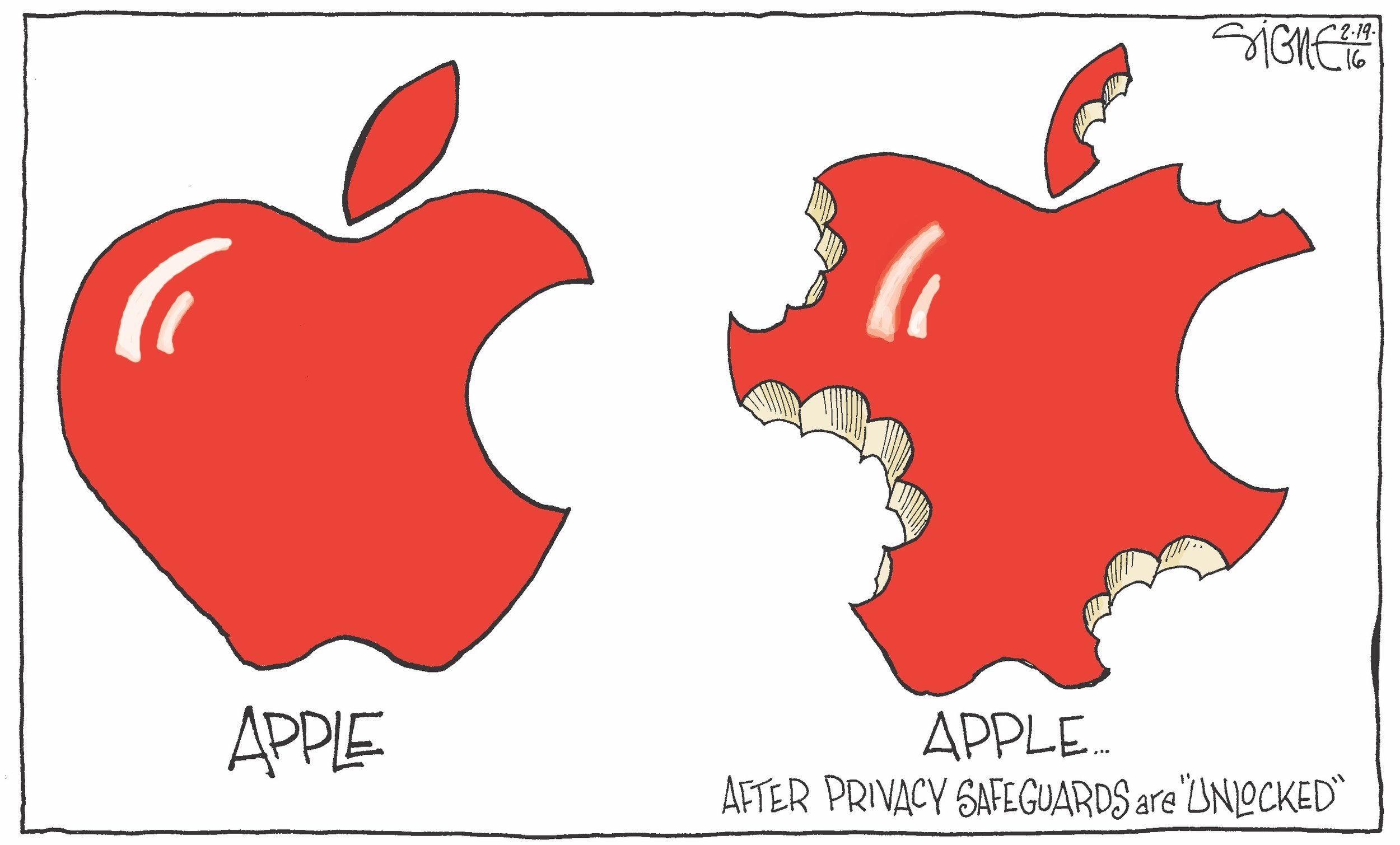 02-19-16 Apple.jpg
