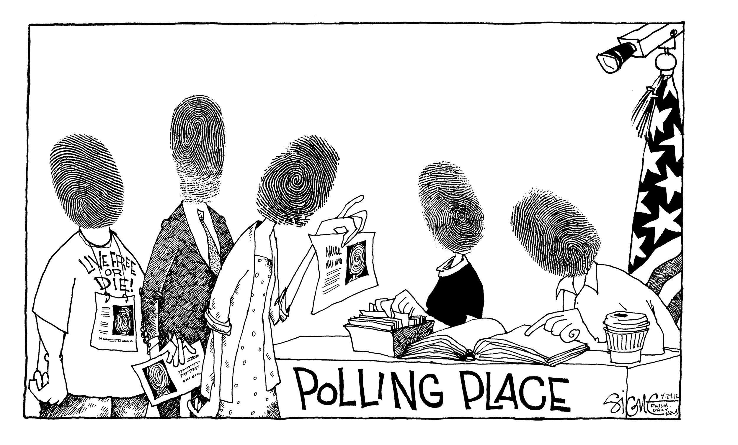 04-24-12 Voters.jpg