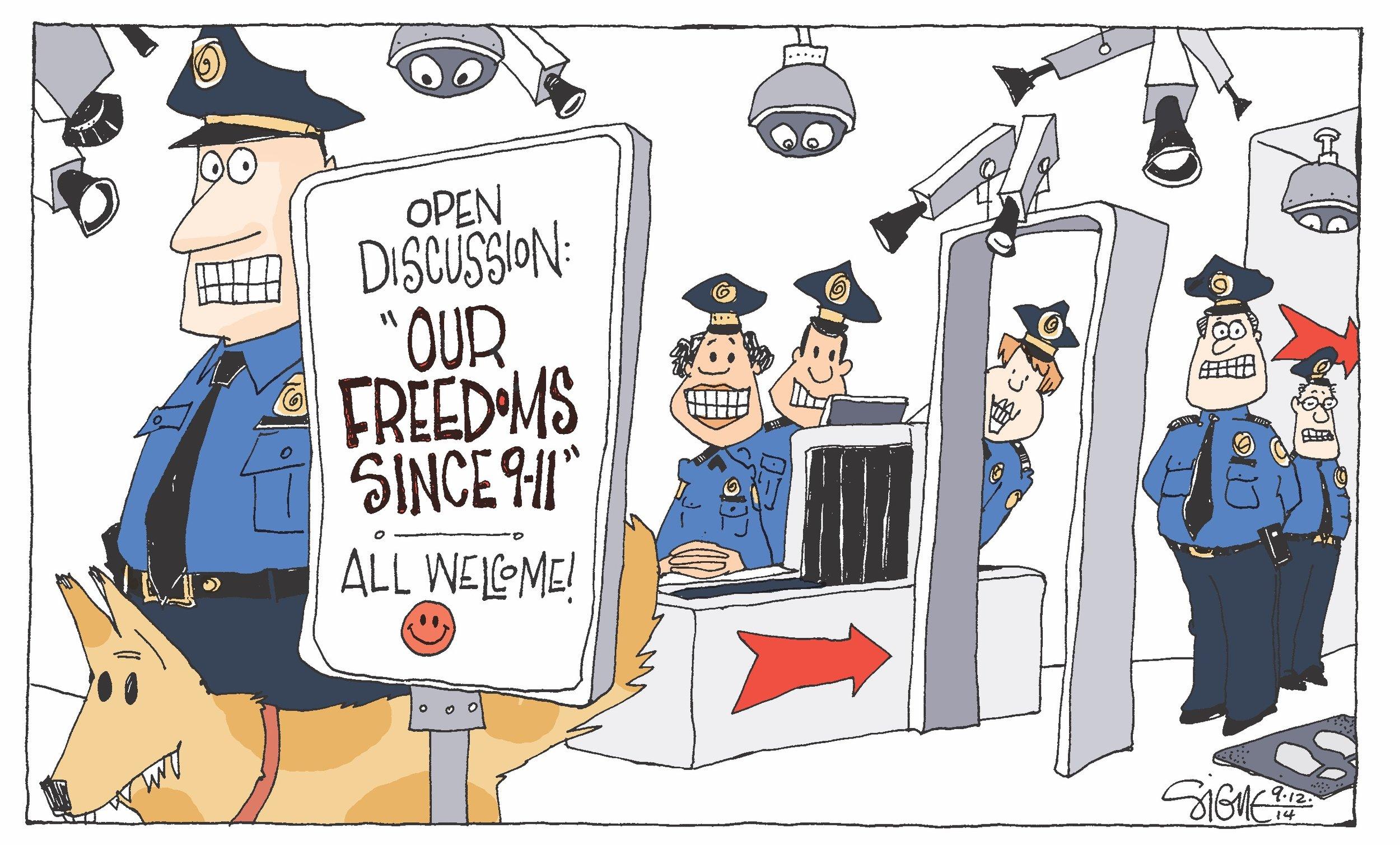 09-12-14 Freedoms.jpg