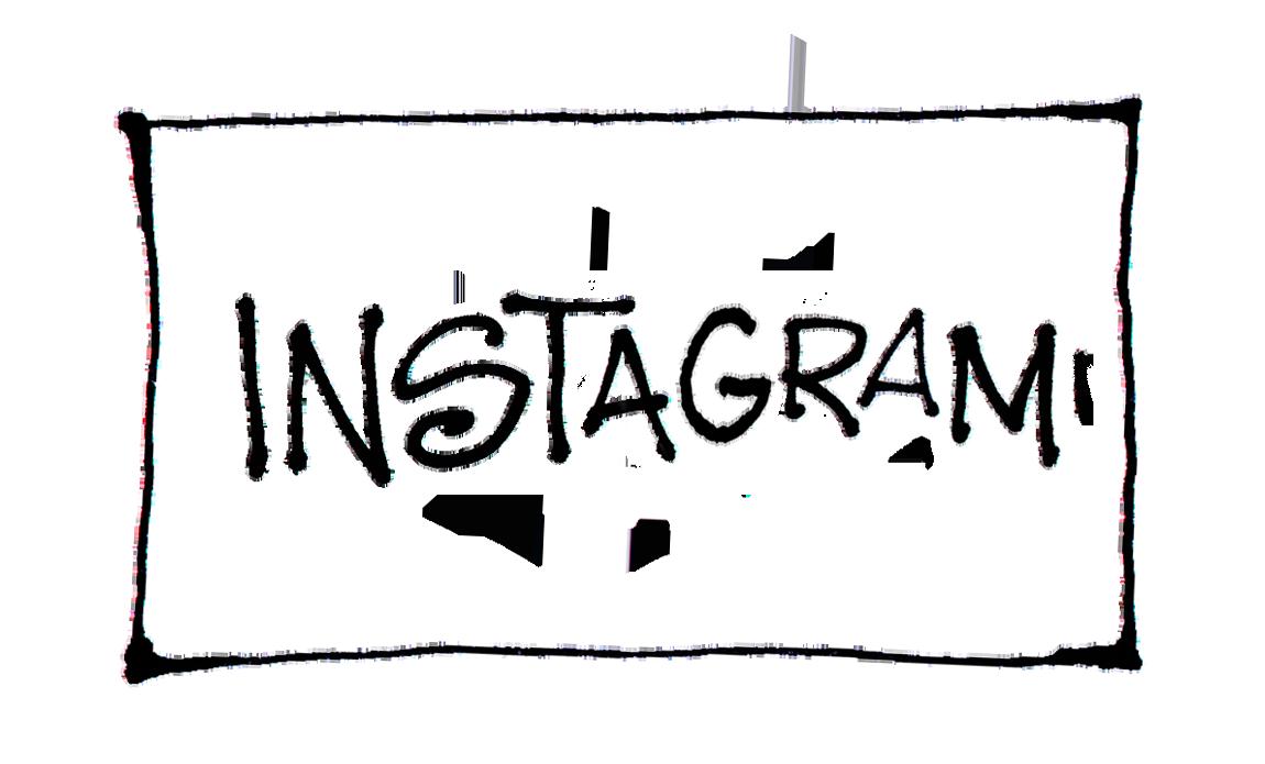 instragram_button.png
