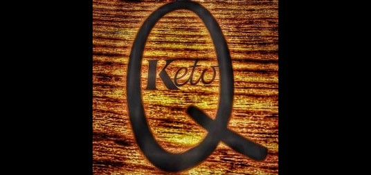 keto-q logo added.jpg