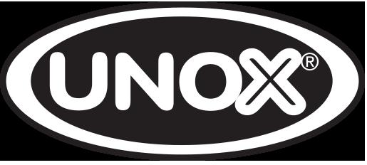 unox-logo.png