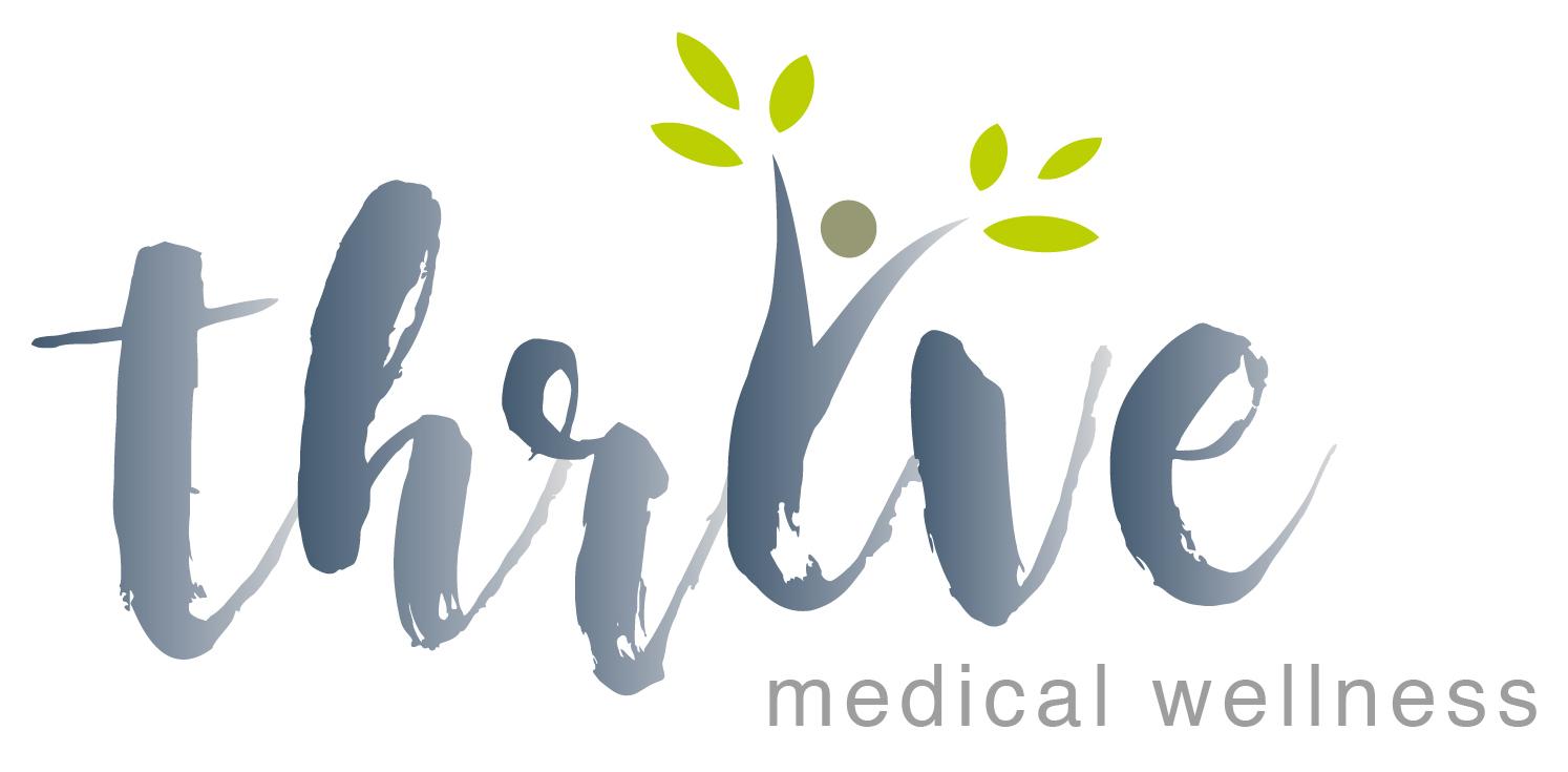 Thrive logo MW (master RGB).jpg