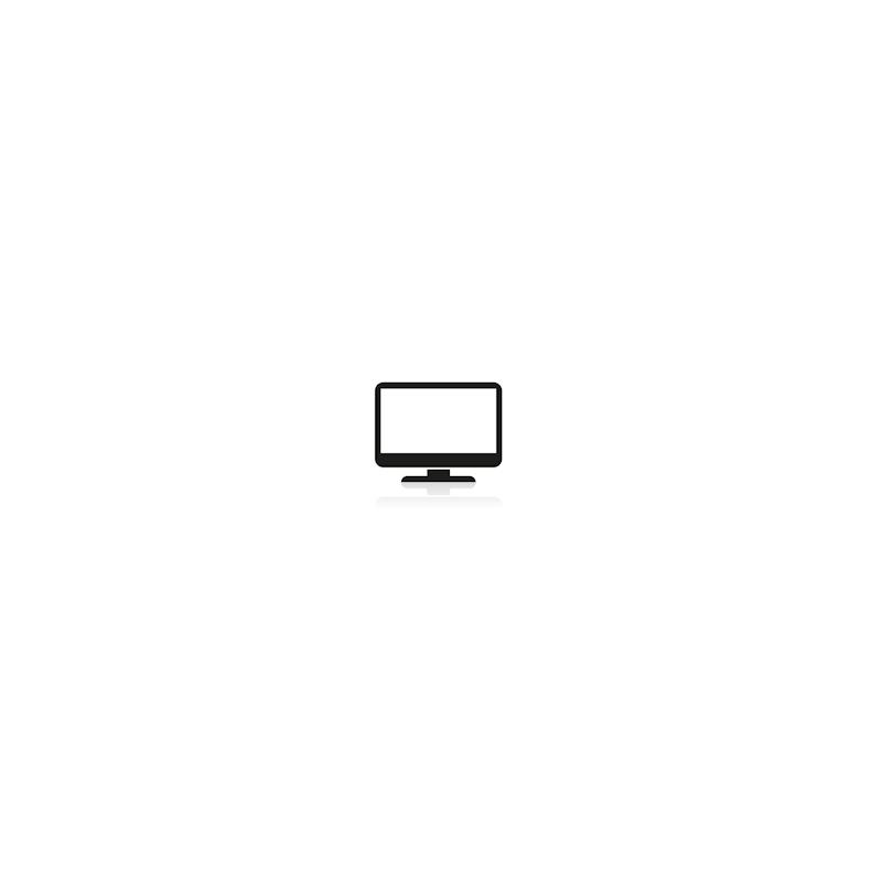 COMPUTER 4.jpg