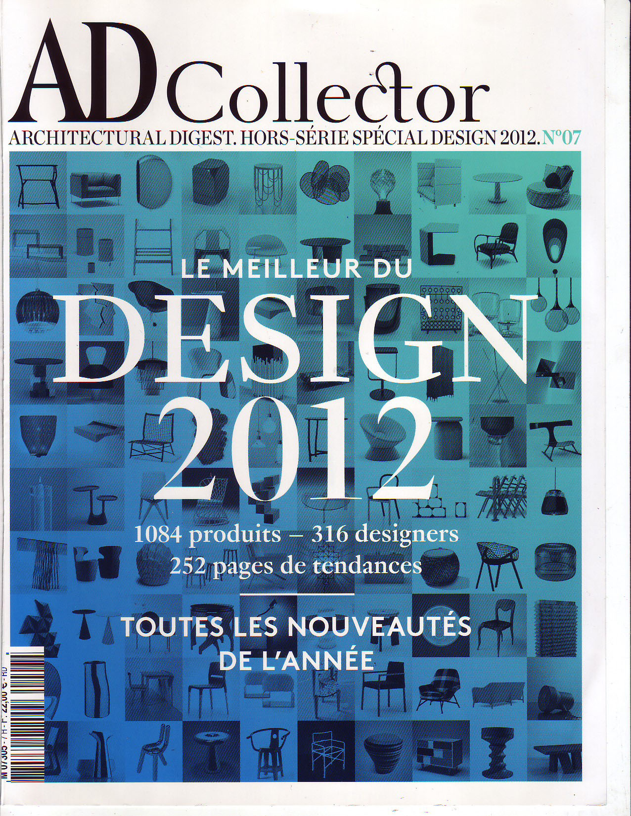 AD collector 2012_Page_1.jpg