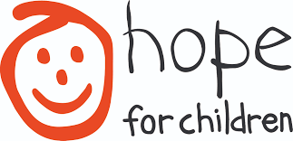 hope for children.png