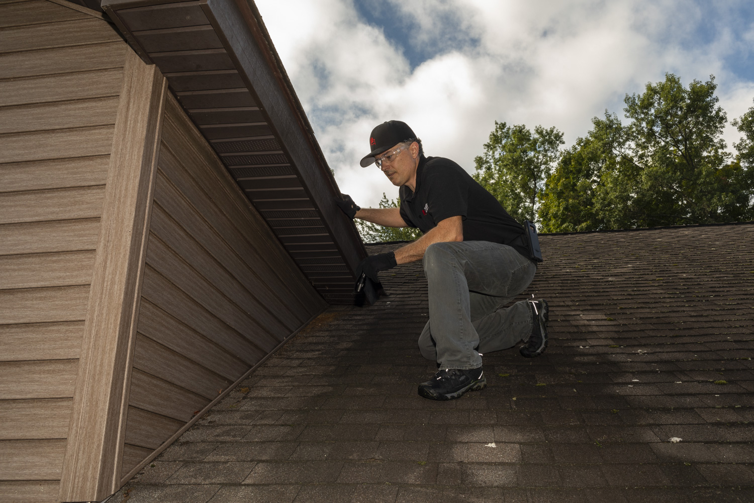 Why Roofs Are Important - And Three Common Misconceptions