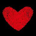 Business-Heart-HEART-web.png
