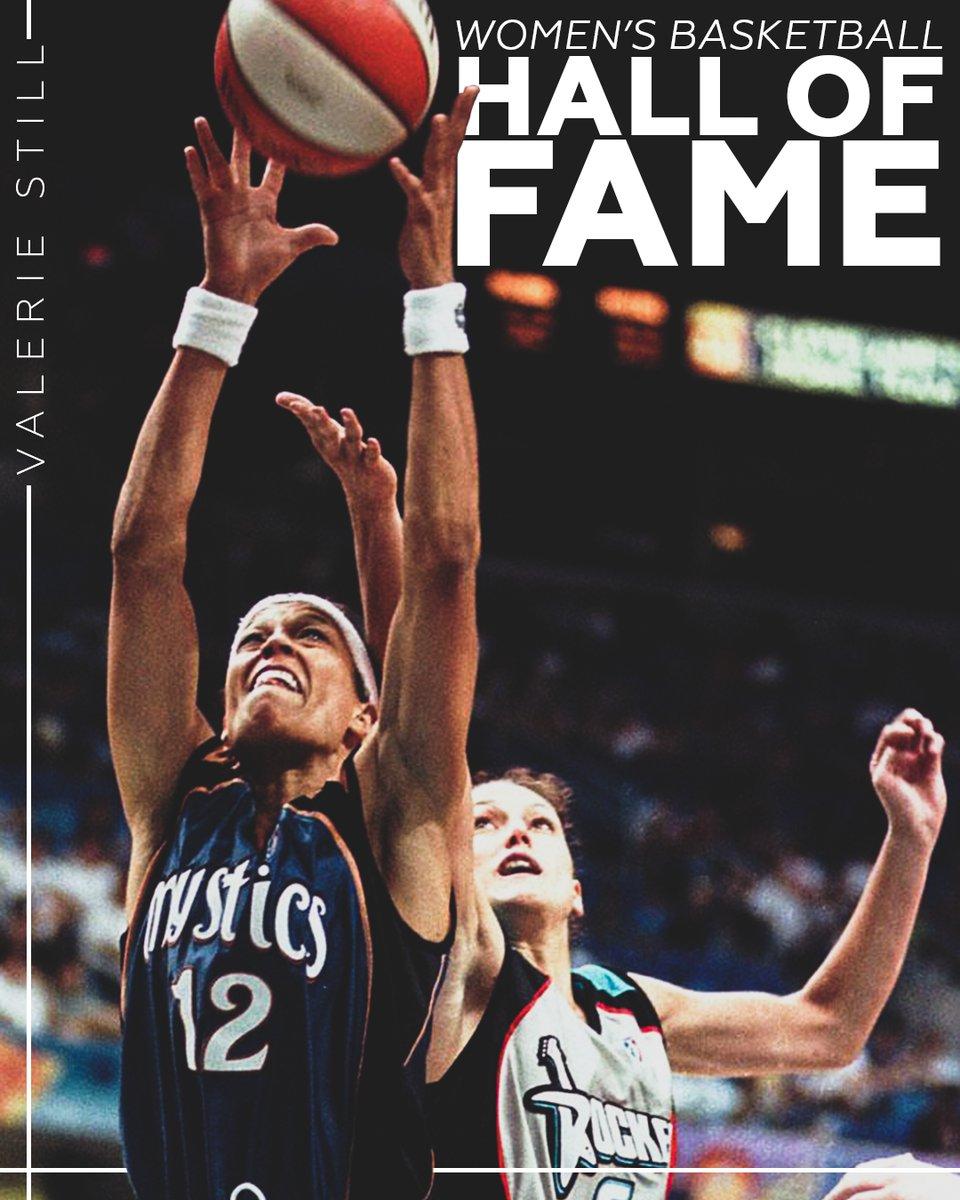 WNBA HofF.jpg