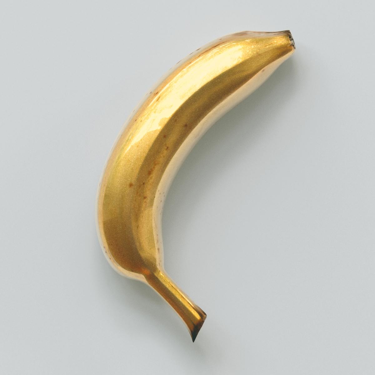 BananaHotRod_004.png