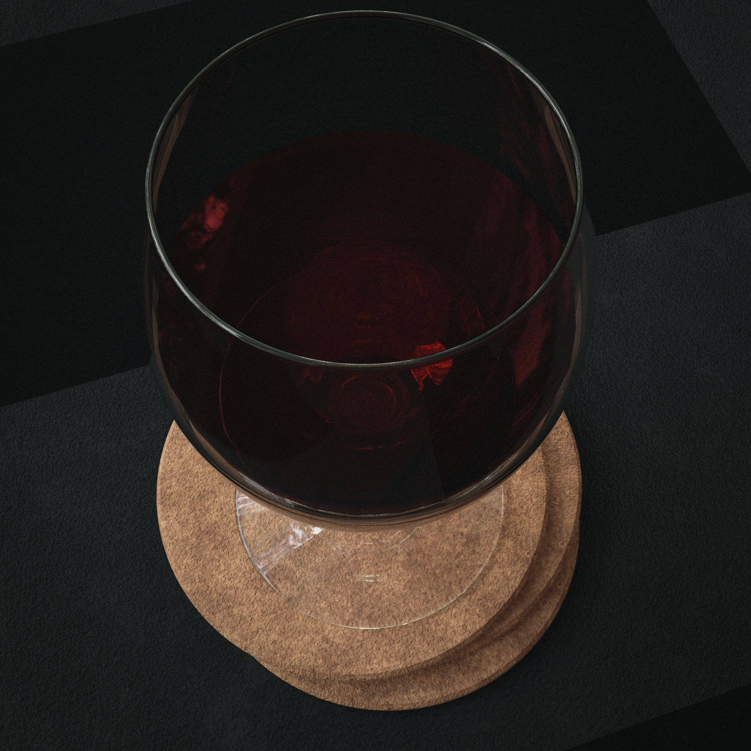 Coasters_Cam3 (00000).png