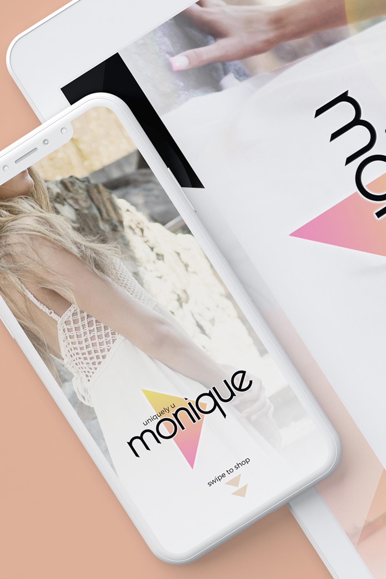 Monique-2v.jpg