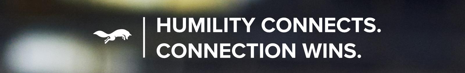 Golden-Humility.jpg