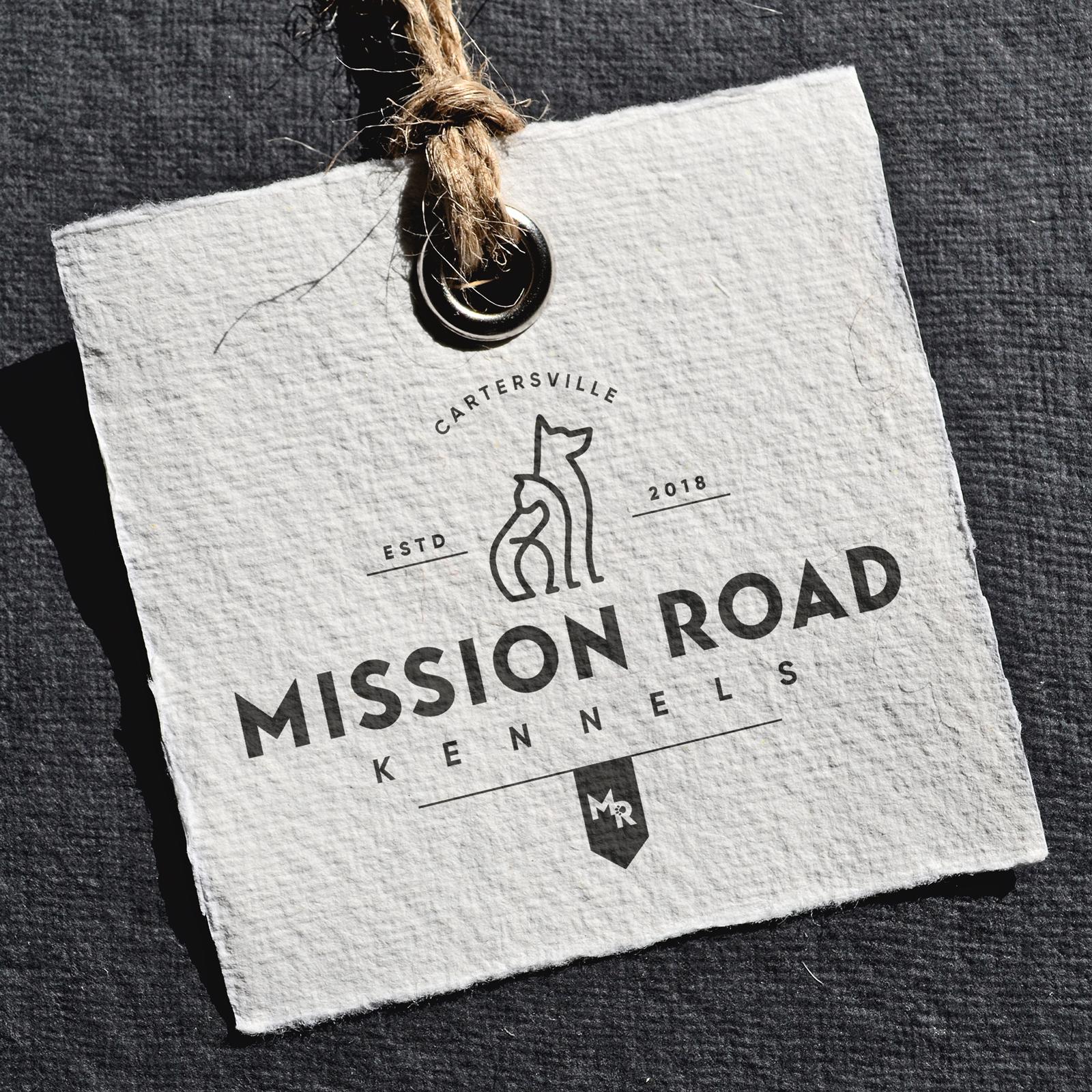 MissionRoad-1.jpg