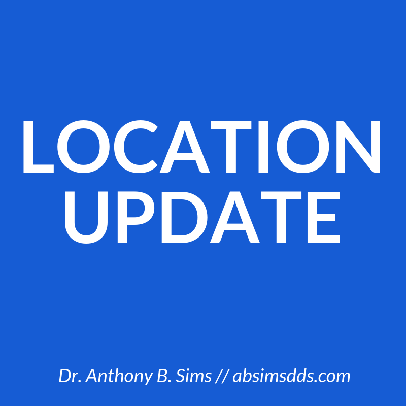 location update.png