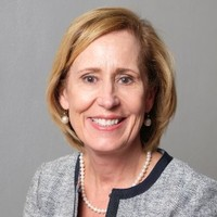 Lisa Sarris Cowhey CPA MBA  Chief Financial Officer