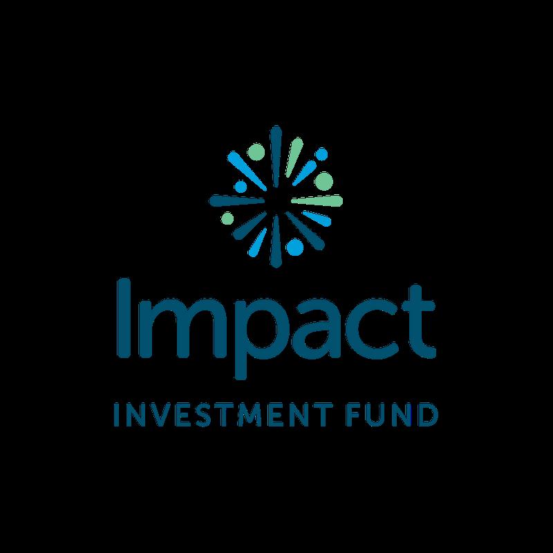 IIF Logo.png