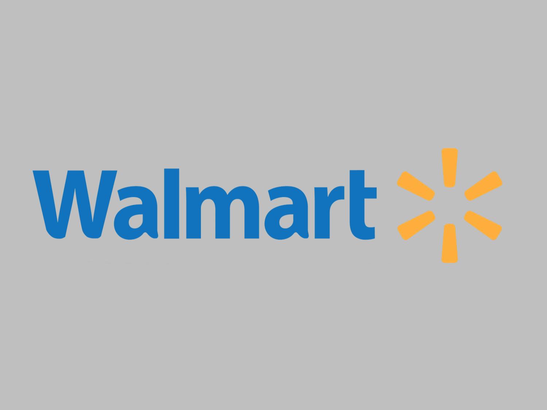 Walmart Gray.png
