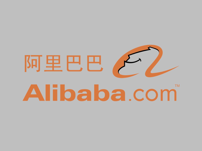 Alibaba Gray.png