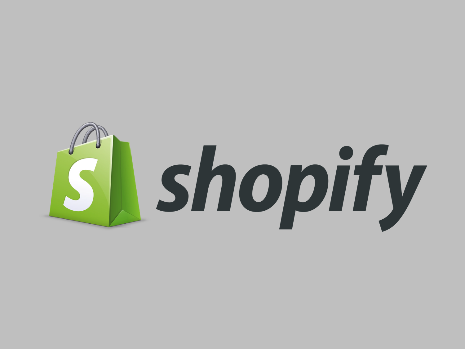 Shopify Gray.png