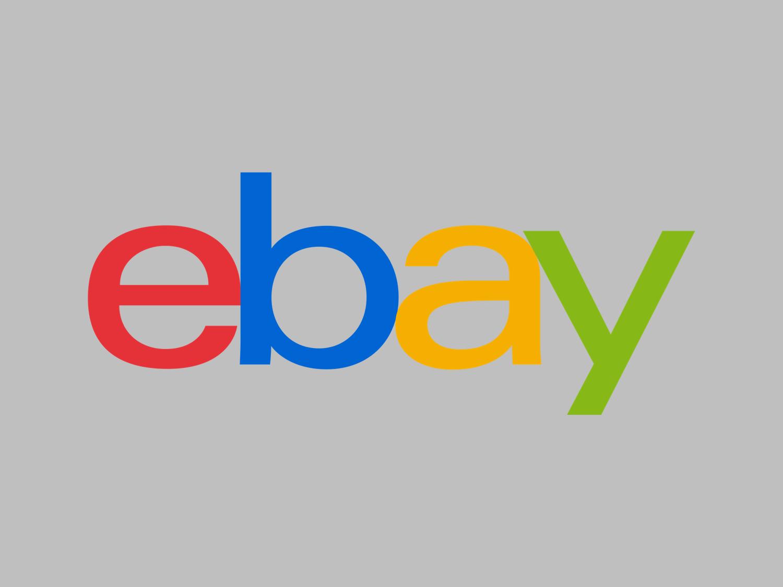eBay Gray.png